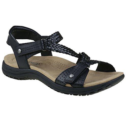 Stella Shoes - 1