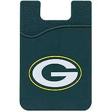Universal NFL Smartphone Wallet Sleeve