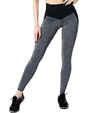 Zekra Sportswear - Sport Leggings Pants - For Women