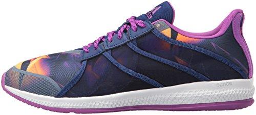 adidas Performance Women's Gymbreaker Bounce Cross Trainer Shoe