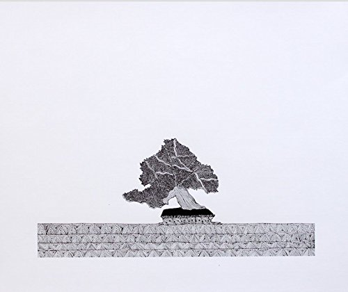Bonsai by