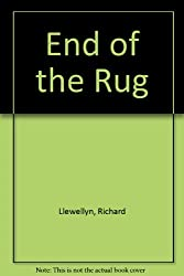 End of the Rug