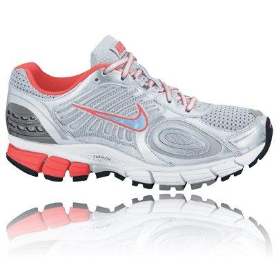 Dry cappuccio Silver Nike NK con Felpa Oq5I4w6