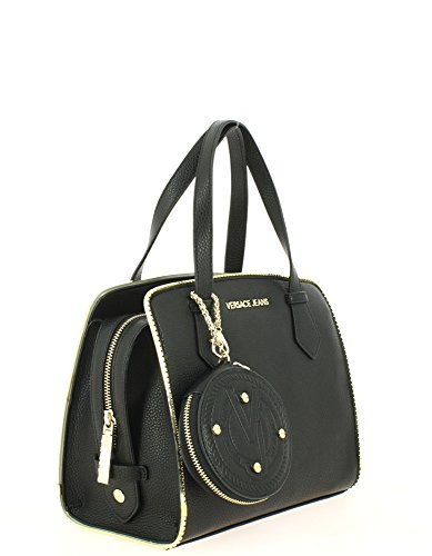 Versace Jeans LInea Dis 1 899 Grana Cervo, Handtasche