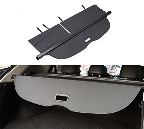 Compare Price To Nissan Murano Accessories Mat