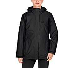 Jacke In Damen 3 Jacket Iceland 1 0wnkPO