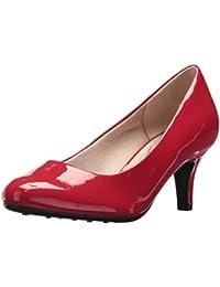 d6af216a8c Women's Pumps & Heels| Amazon.com