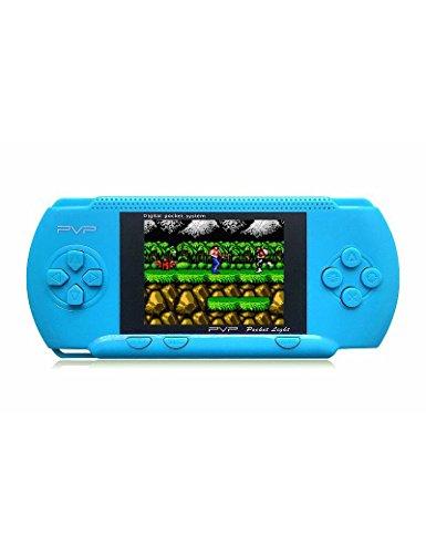 8 bit game console - 7
