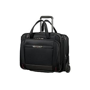 SAMSONITE PRO-DLX 5 Roller Case