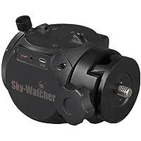 SkyWatcher Star Adventurer mini User-friendly Multi-function Mount, Black (S20580)