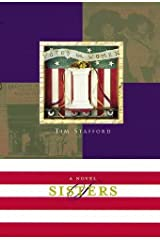 Sisters: Book Two Of The River Of Freedom Series <i>a Novel</i> Paperback