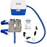 Polar Active Ice 3.0 Cold Therapy Ice Machine