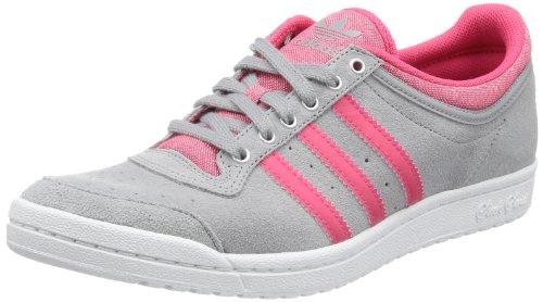 Adidas Sneaker Damen Pink Grau Adidas Sneaker XTOkZPiu