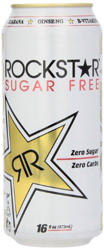 rockstar-sugar-free-energy-drink-16-ounce-cans-pack-of-24
