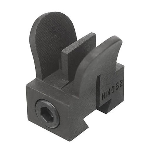 National Match (M1A & M14 National Match Kensight Front Sight Springfield)