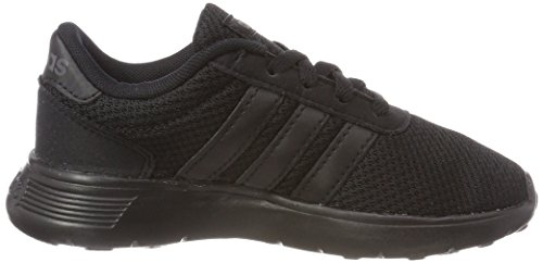 Lite Sport Adidas K Outdoor Racer Unisex Per Scape Fpzfqzd