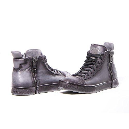 Diesel S-Nentish Hombres Moda Zapatos