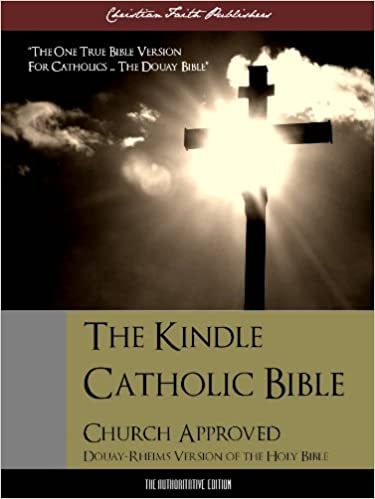 Bibles | Textbook free download sites!
