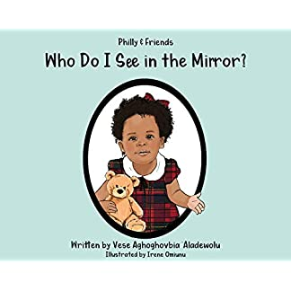 Philly & Friends: Who Do I See in the Mirror?