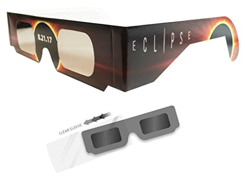solar-eclipse-glasses-30-burning-sun-iso-certified-ce-approved-sleeved-solar-shades