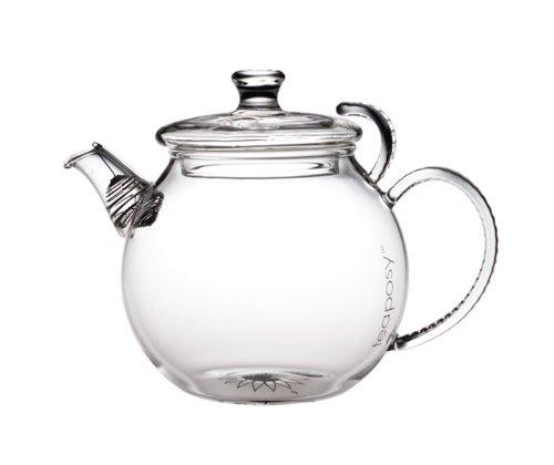 teaposy - Daydream Glass Teapot ()