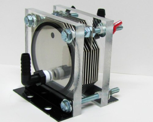 Buy Hydrogen Fuel Cell Kit For Car