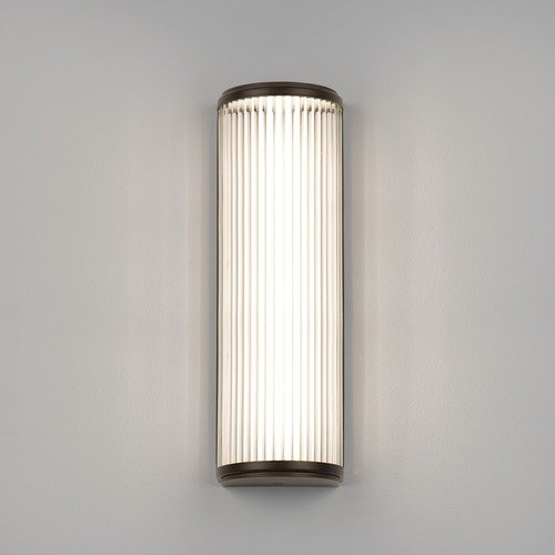 Astro Versailles 7960-400 LED IP44, montati saldonnate, 3,2 W, 371 lm, luce bianca calda