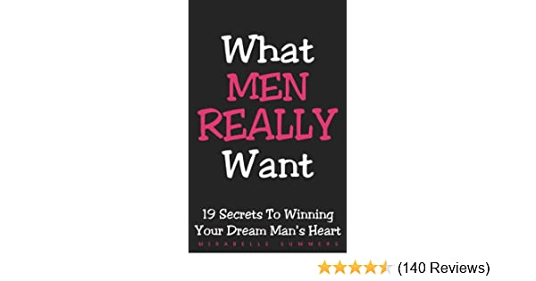 What men really want kindle edition by mirabelle summers health what men really want kindle edition by mirabelle summers health fitness dieting kindle ebooks amazon fandeluxe Images