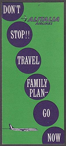alitalia-airlines-dont-stop-travel-family-plan-airline-folder-1960s
