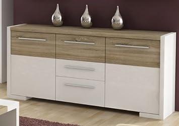 wei glnzend perfect bad schwarz wei gefliest glanzend. Black Bedroom Furniture Sets. Home Design Ideas