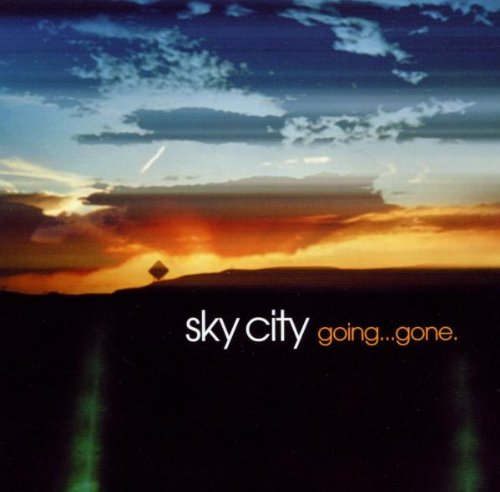Sky City-Going Gone-CD-FLAC-2003-FLACME Download