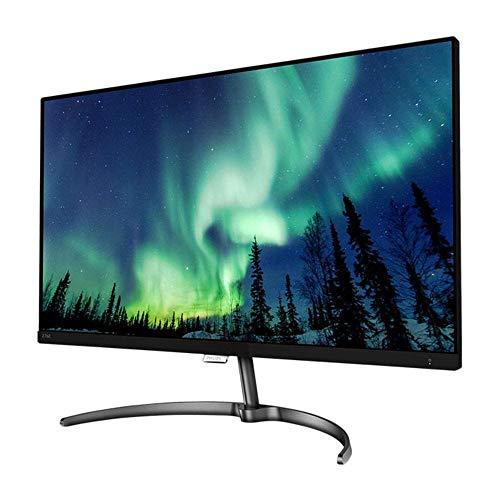 Monitor Philips 276E8VJSB, Philips, 276E8VJSB, LED, 27