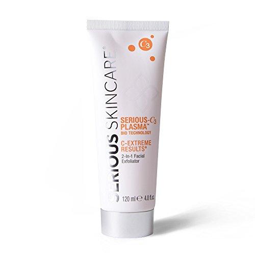 Jennifer Stallone Skin Care - 8