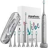 AquaSonic VIBE series Ultra Whitening Electric