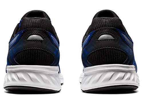 ASICS Men's Jolt 2 Running Shoes 5