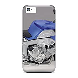 5c Perfect Cases For Iphone - Fno11588SAMp Cases Covers Skin