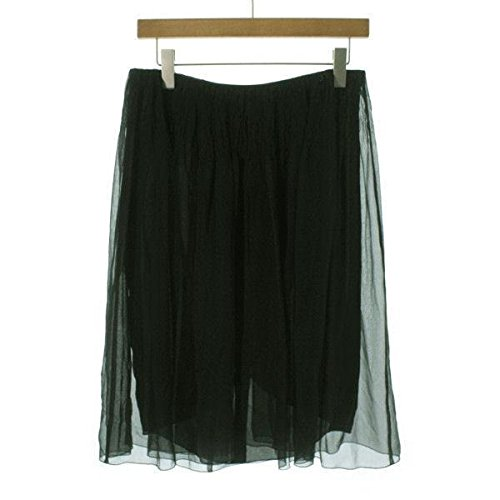 (シャネル)CHANEL レディース スカート 中古 B074Y3DPYT  -