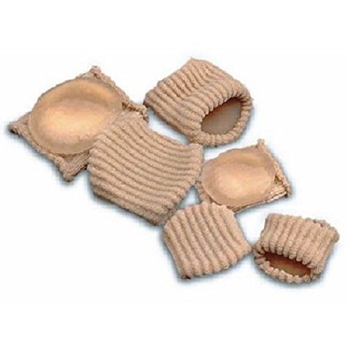 Hammer Digital Pads Pack Cushion product image