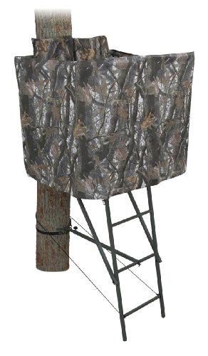 Ameristep Tree Stand Skirt