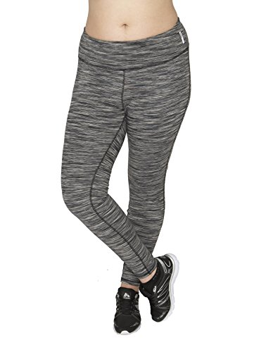 RBX Active Womens Workout Legging