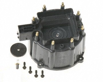 Forecast Products 4216 Distributor Cap