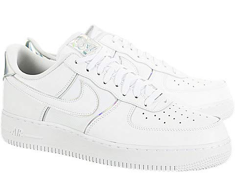 SHOPUS | Nike Air Force 1 '07 LV8 4 White
