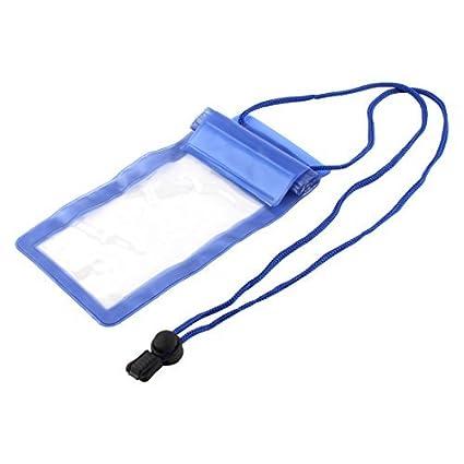 Amazon.com: DealMux Piscina Pesca Aquatics Sports Water ...