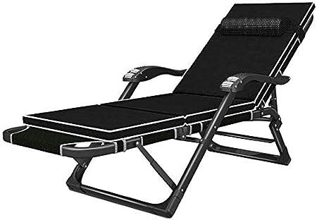 BH Fauteuils inclinables, fauteuils, chaises Chaise Pliante