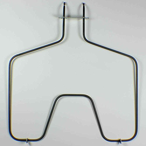GE WB44T10060 Oven Bake Element