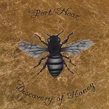 discovery-of-honey