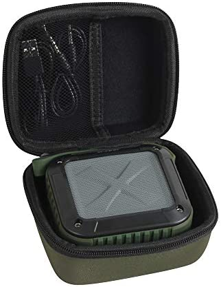 Hermitshell ShackJoy Infinilla Wireless Bluetooth product image