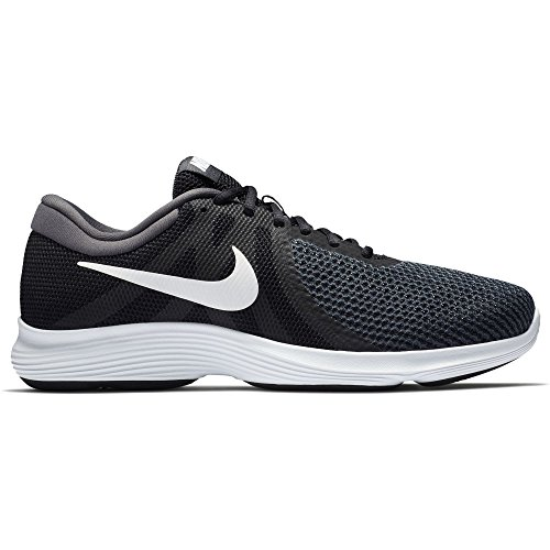 The 10 best nike running shoes men wide width