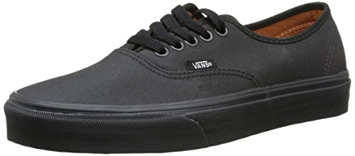adulte Vans U mixte Baskets Authentic mode FR8gq