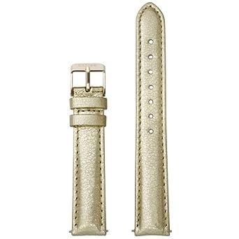 nouveau produit a17f6 7ab2a Cluse Femmes Bracelets de Montres en Cuir CLS356